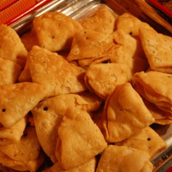 Tikoni Mathi